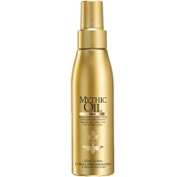 L'oreal Mythic Oil Pflegemilch