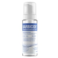 Barbicide Händedesinfektion 150 ml