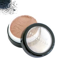 STAGECOLOR Sparkle Powder 126 Silver Teal 2,5 g