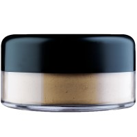 Stagecolor Minderal Powder Foundation;Stagecolor Minderal Powder Foundation