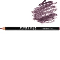 STAGECOLOR Lip Liner Stick Plum Red 1,14 g