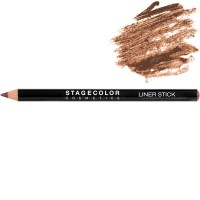 STAGECOLOR Lip Liner Stick Terrakotta 1,14 g