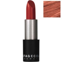 STAGECOLOR Moisturizing Lipstick Brilliant Hazel 4 g