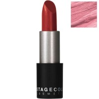 STAGECOLOR Moisturizing Lipstick Antique Rose 4 g