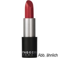 STAGECOLOR Longlasting Lipstick Cream 4 g