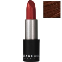 STAGECOLOR Rouge Radical Lipstick Eternity Noir 4 g