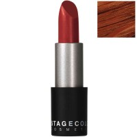 STAGECOLOR Rouge Radical Lipstick Honorable Auburn 4 g