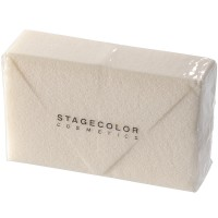 STAGECOLOR Make-up Sponge