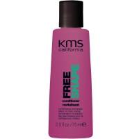 KMS Freeshape Conditioner 75 ml