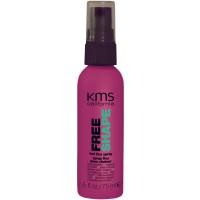 KMS Freeshape Hot Flex Spray 75 ml