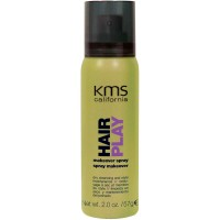 KMS Hairplay Makeover-Spray 75 ml