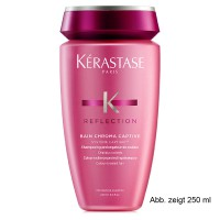 Kerastase Reflection Bain Chroma Captive