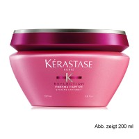 Kerastase Reflection Masque Chroma Captive 500 ml