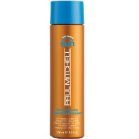 Paul Mitchell SUN Sun Recovery Hydrating Shampoo 250 ml
