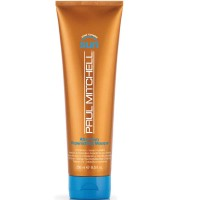 Paul Mitchell SUN After Sun Replenishing Masque 250 ml