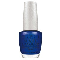 OPI Nagellack DSO39 Magic 15 ml