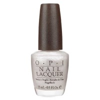 OPI Nagellack NLA36- Happy Anniversary
