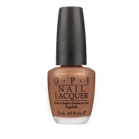 OPI Nagellack  Nagellack COSMO-NOT TONIGHT HONEY!