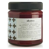 DAVINES Alchemic Tobacco Conditioner 1000 ml