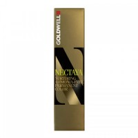 Goldwell NECTAYA Haarfarbe 6K 60 ml kupfer brillant