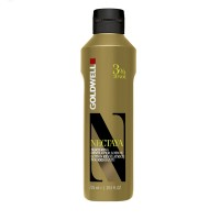 Goldwell NECTAYA Haarfarbe Lotion 3%