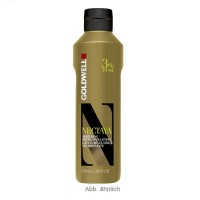 Goldwell NECTAYA Haarfarbe Lotion 6%