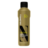Goldwell NECTAYA Haarfarbe Lotion 12% 725 ml