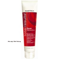Matrix Strength Pak Intensive Treatment