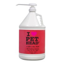 Pet Head Life`s An Itch Hundeshampoo