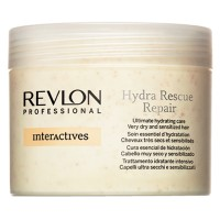 Revlon Interactives Hydra Rescue Repair