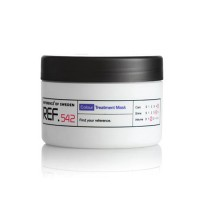 REF. 542 Sulfat Free Colour Treatment Maske