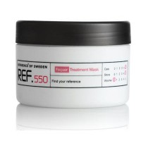REF. 550  Sulfat Free Repair Treatment Maske