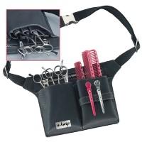 """e-kwip """"Tool-Keeper"""" Werkzeugtasche"""