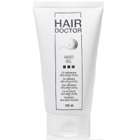 Hair Doctor Hard Gel 150 ml