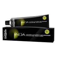 L'Oréal INOA 10,21 60 ml