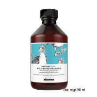 Davines Naturaltech Well-Being Shampoo 100 ml