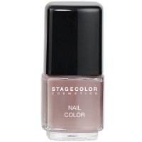 STAGECOLOR Nagellack Mud Jam 12 ml