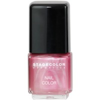 STAGECOLOR Nagellack Pink Haze 12 ml