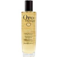 Fanola Oro Therapy Oro Puro Fluid