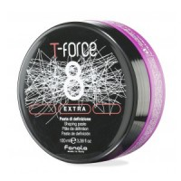 Fanola Extra T-force Shaping Paste