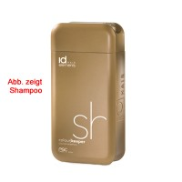 ID Hair Gold Color Keeper Conditioner