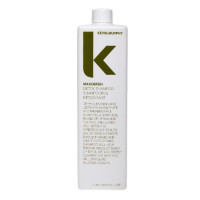Kevin.Murphy Maxi.Wash 1000 ml