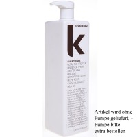 Kevin.Murphy Luxury.Rinse 1000 ml