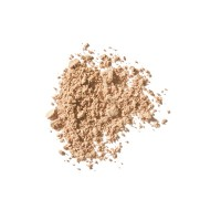 Sans Soucis Mineral Compact Powder 10 Honey Beige 9 g