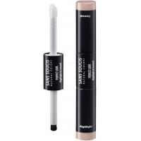Sans Soucis Perfect Look Highlight & Conceal 10 Light Beige 2 x 3 ml