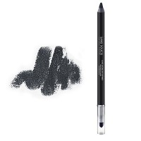 Sans Soucis Long Lasting Eye Definer 10 Smokey Black