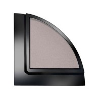 Sans Soucis Eye Shadow Re-fill 10 Taupe Noble 0,75 g