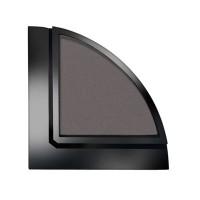 Sans Soucis Eye Shadow Re-fill 12 Smokey Grey 0,75 g