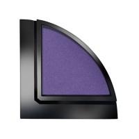 Sans Soucis Eye Shadow Re-fill 20 Mystic Blue 0,75 g