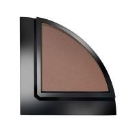 Sans Soucis Eye Shadow Re-fill 31 Safari Brown
